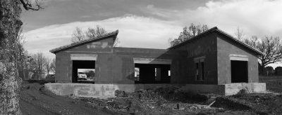 Construction maison individuelle Mazamet