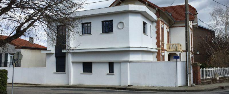 Rénovation immobilière Lavaur