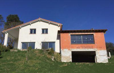 rénovation immobilière à Castres